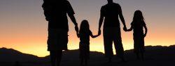 Reading Genesis 29-31 in Family Worship